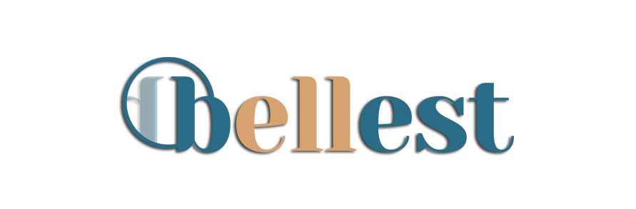 logo bellest